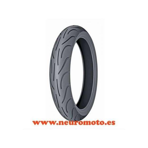 Michelin Pilot Power 120/70 ZR17 58W