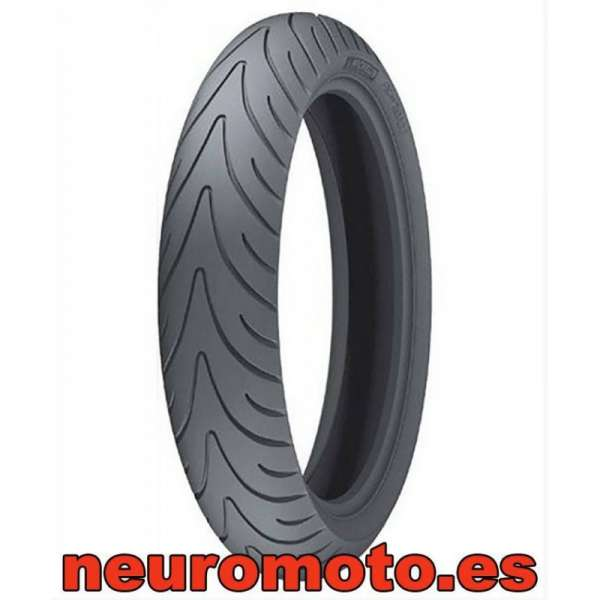 Michelin Pilot Road 2 120/70ZR17 M/C 58W