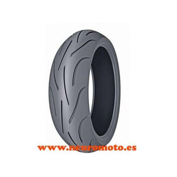Michelin Pilot Power 190/50ZR17 (73W)