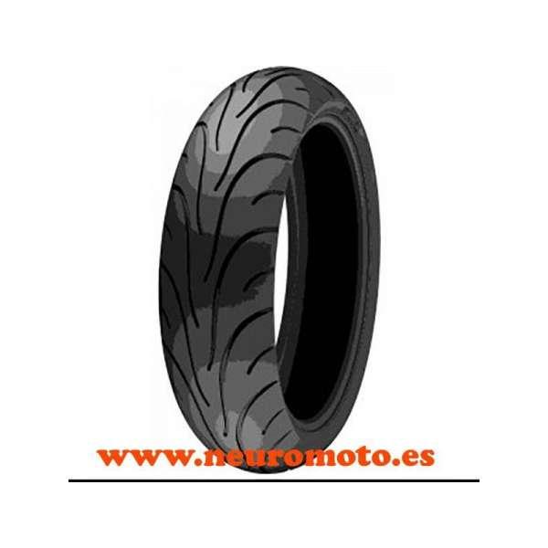 Michelin Pilot Road 2 160/60ZR17 69W