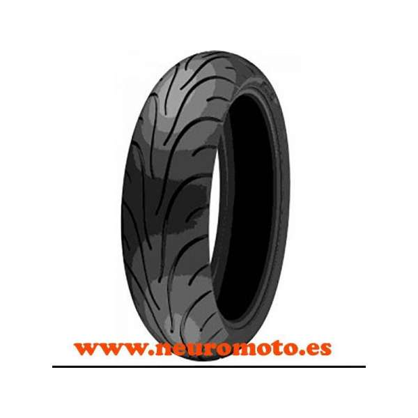 Michelin Pilot Road 2 180/55ZR17 73W
