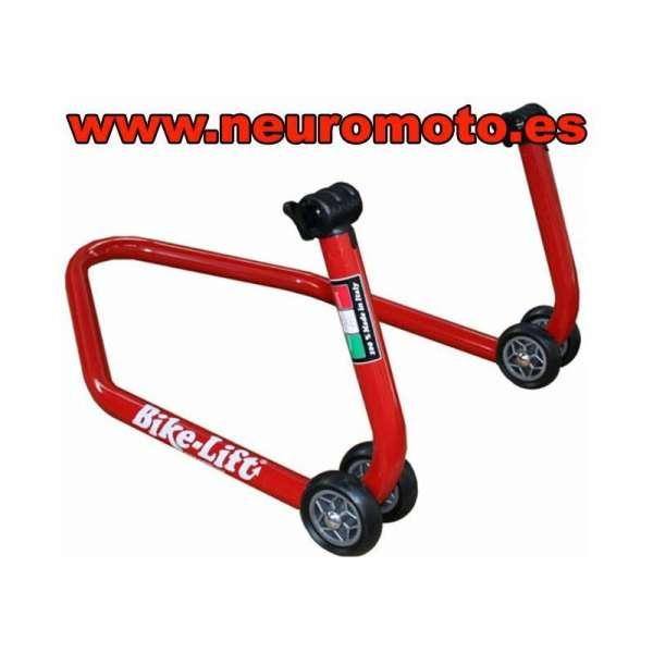 CABALLETE MOTO BIKE LIFT (trasero)
