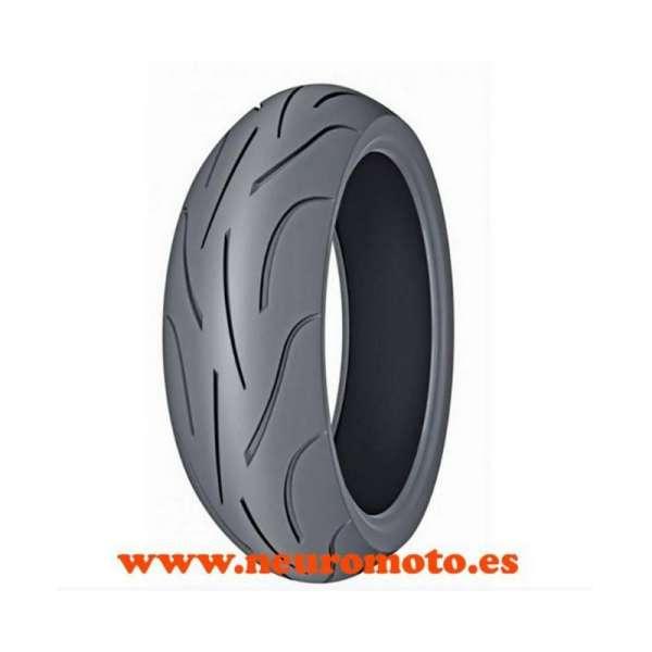 Michelin Pilot Power 2ct 160/60ZR17