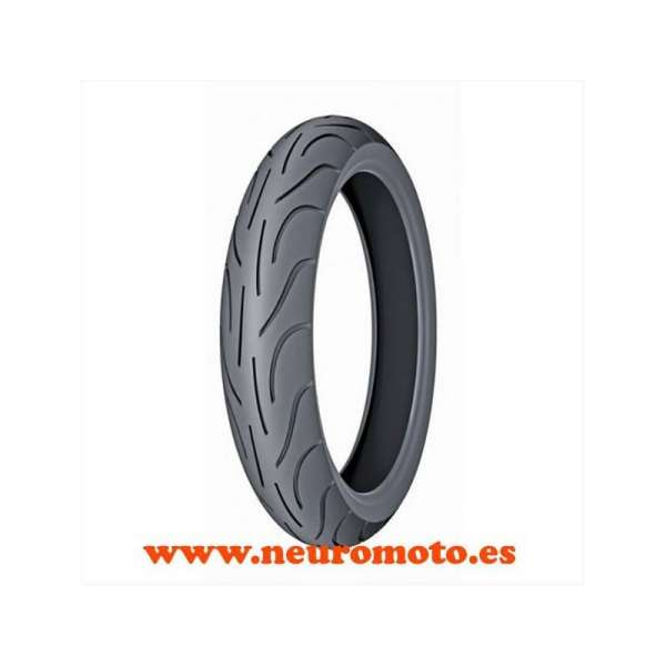 Michelin Pilot Power 2ct 120/70ZR17