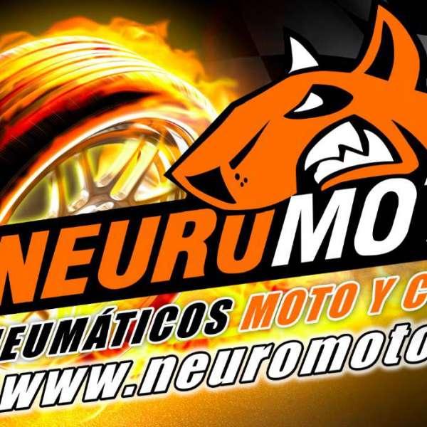 "<a href=""https://neuromoto.es/categoria/neumaticos/liquidacion/"">LIQUIDACION</a>"