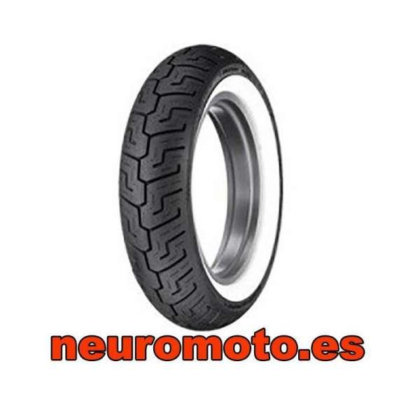 Dunlop D401 H/D MWW 150/80B16 TL 71H