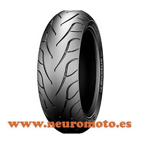Michelin Commander II 200/55 R17 TT/TL 78V M/C rear