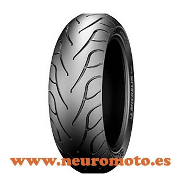 Michelin Commander II 150/90B15 TT/TL 74H M/C rear