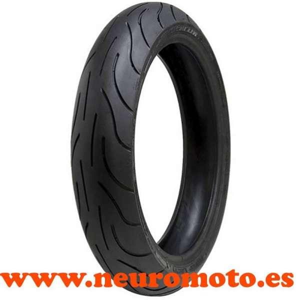 Michelin Pilot Power 120/60ZR17 55W