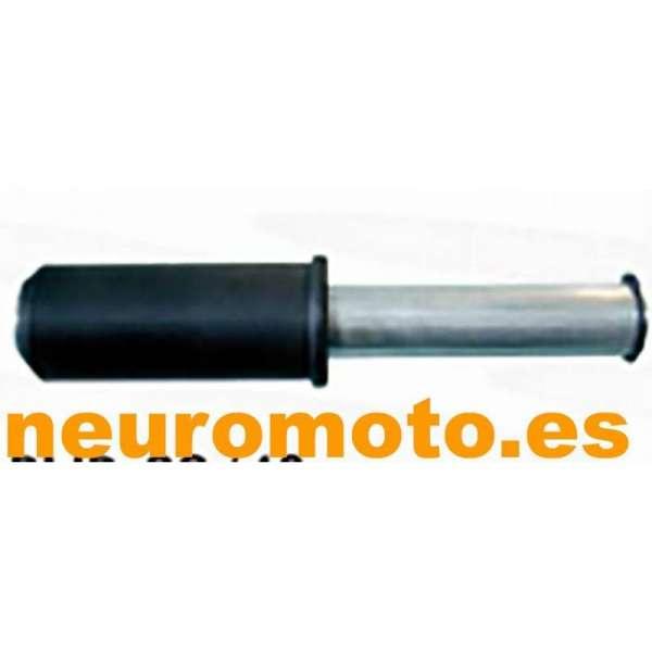 ENVOLO SOPORTE DUCATI 40mm