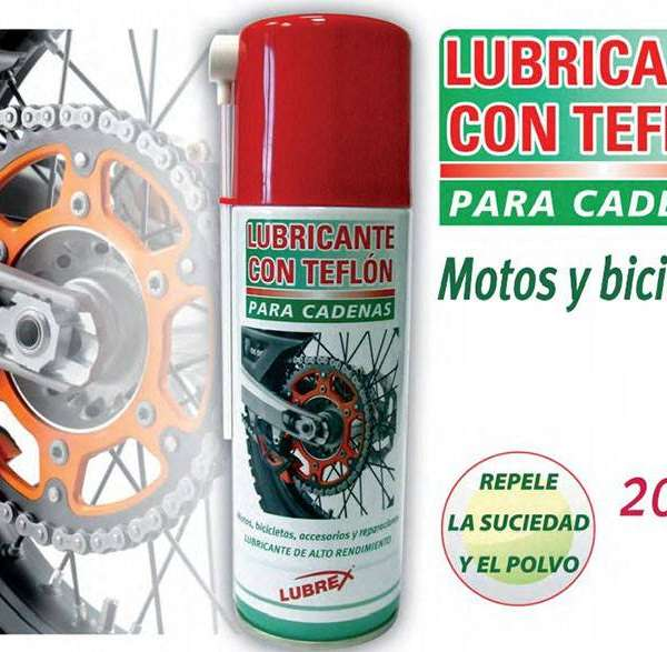 "<a href=""https://neuromoto.es/categoria/accesorios-moto/lubricantes/grasa-cadenas-moto/"">GRASA CADENAS MOTO</a>"