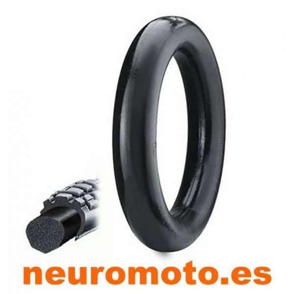 Michelin BIB-MOUSSE Enduro (M15) 80/100 - 90/90-21 (M15)