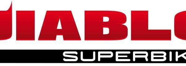 "<a href=""https://neuromoto.es/categoria/neumaticos/pirelli/diablo-superbike-slick/"">DIABLO SUPERBIKE SLICK</a>"