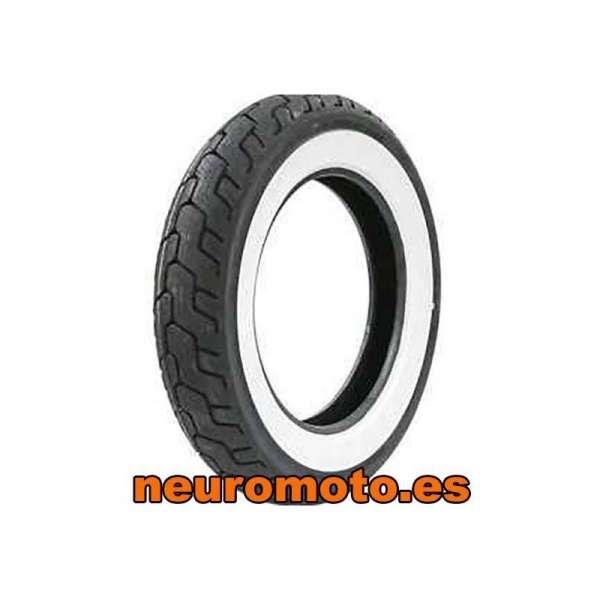 Dunlop D402 H/D MU85B16 TL 77H WWW