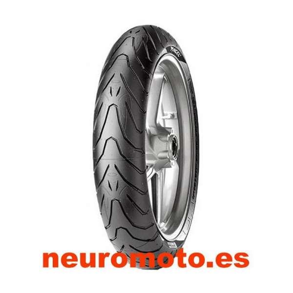 Pirelli Angel ST 120/70zr17 58w Front