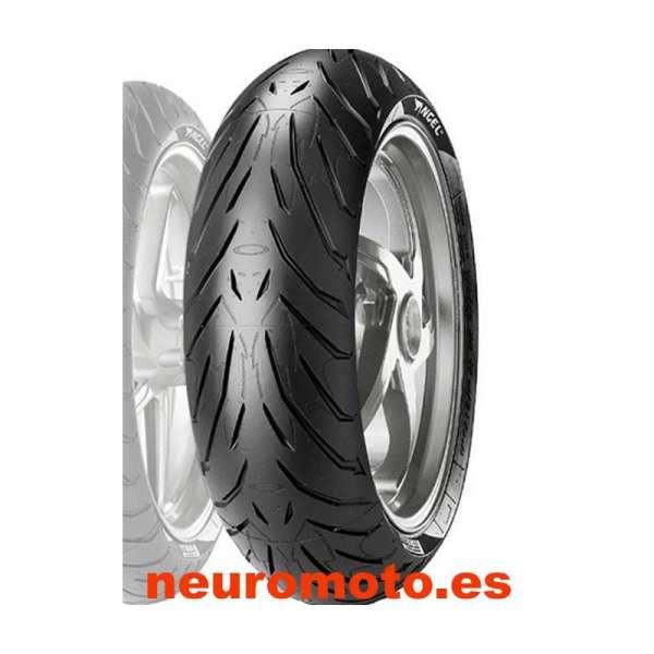 Pirelli Angel ST 160/60ZR17 TL (69W)
