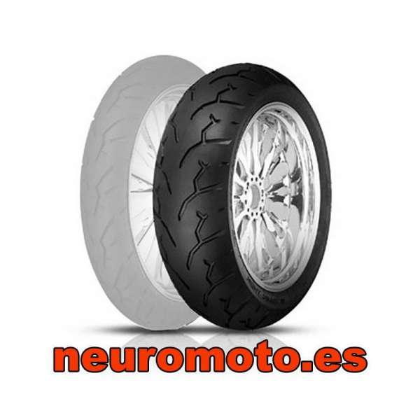 PIRELLI NIGHT DRAGON GT 180/65B16 M/C 81H TL