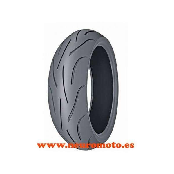 Michelin Pilot Power 2CT 150/60ZR17