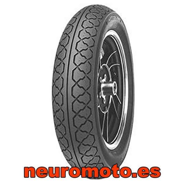 Metzeler ME 77 Perfect Front 3.50-18 TL 56S M/C