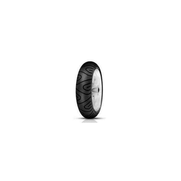 Pirelli SL 36 Sinergy 130/70 - 12 56L TL