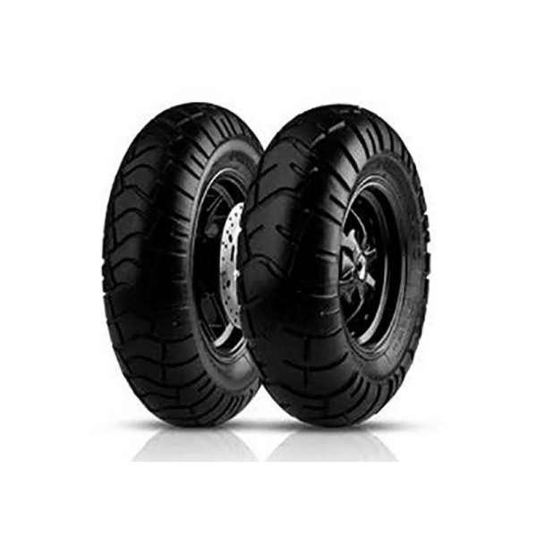 Pirelli sl 90 120/90 - 10 57L TL Front