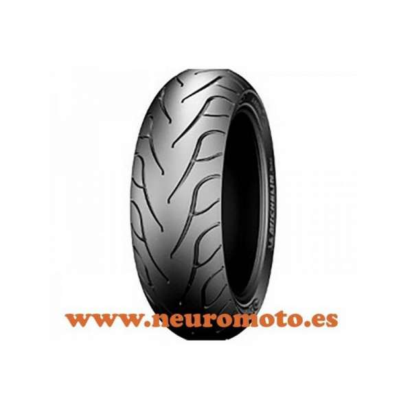 Michelin Commander II 130/90 B 16 73H reinf tl/tt