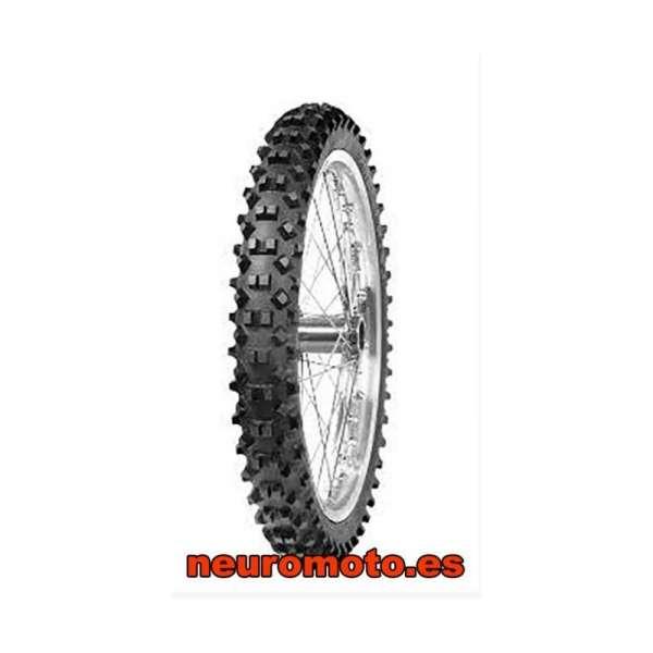 Pirelli Scorpion Pro 90/90-21 TT 54M M+S
