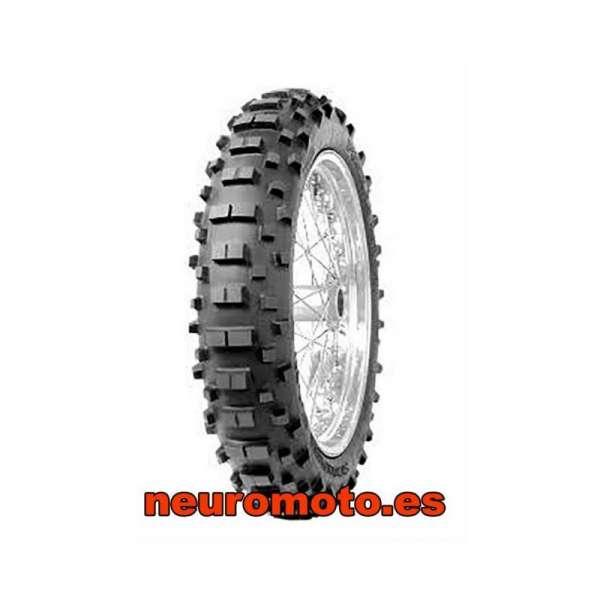 Pirelli Scorpion Pro 120/90-18 TT 65M M+S, M/C