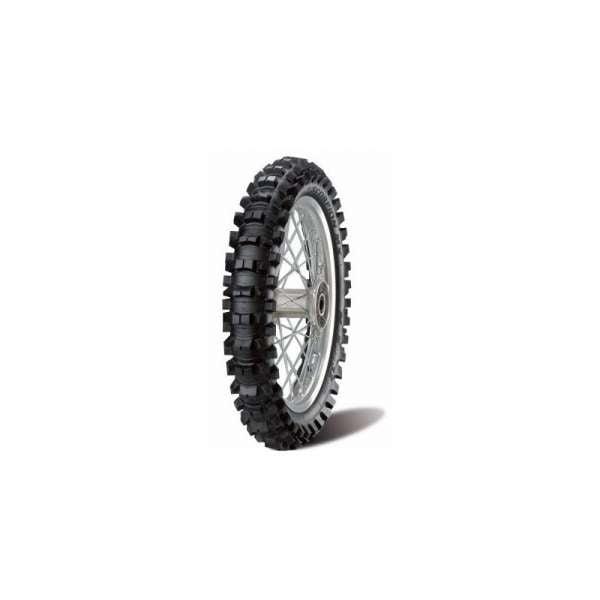 Pirelli Scorpion MX Mid Soft 32 110/90-19 TT 62M NHS MUD
