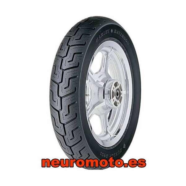 Dunlop D401 130/90B16 73H (harley) TL