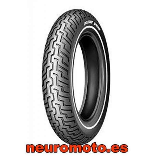 Dunlop D402 F H/D SW MT90B16 TL 72H