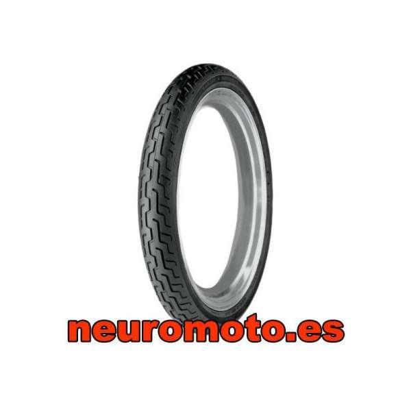 Dunlop D402 MT90B16