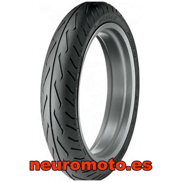 Dunlop D251 F 130/70 R18 TL 63H