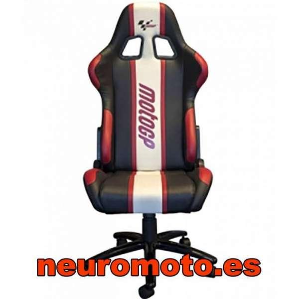 silla motogp oficial pilotos (NEW)