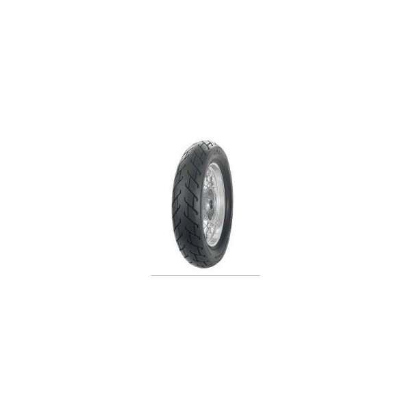 AVON AM21 230/60-15 86H TL R