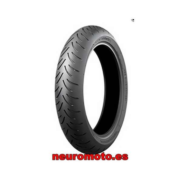 Bridgestone SC1 Ecopia 120/70 R15 TL 56H