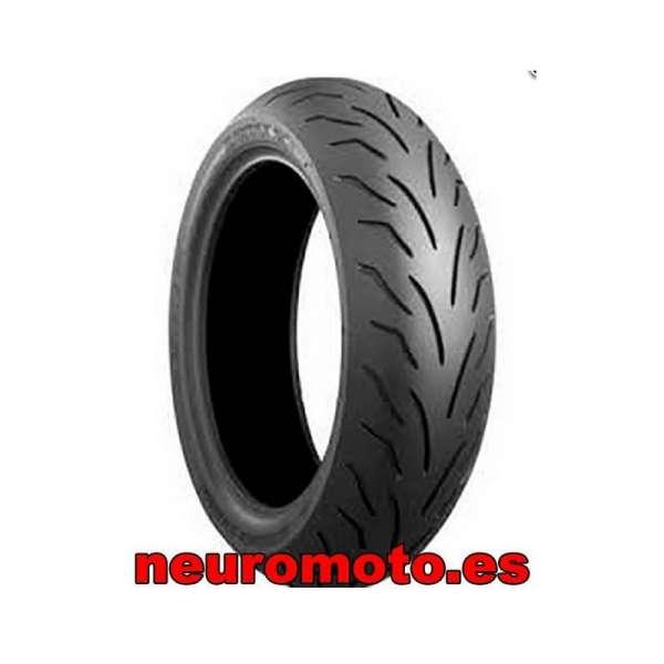 Bridgestone SC1 Ecopia 160/60 R14 TL 65H