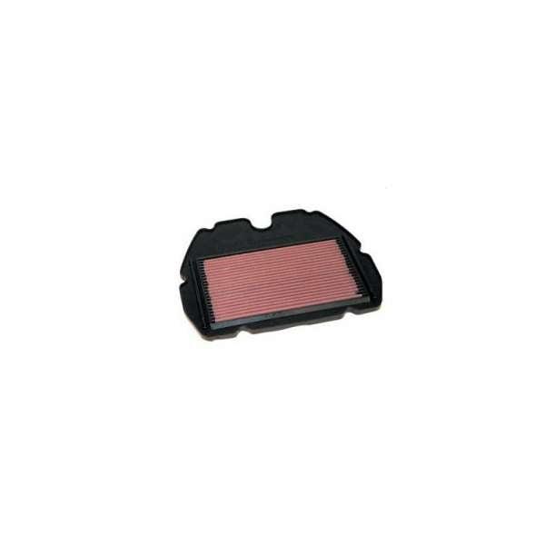 filtro aire k&n CBR600F2 91-94 HA-6091