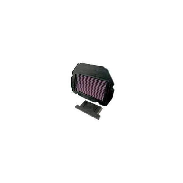 filtro aire k&n CBR600F3 95-98 HA-6095