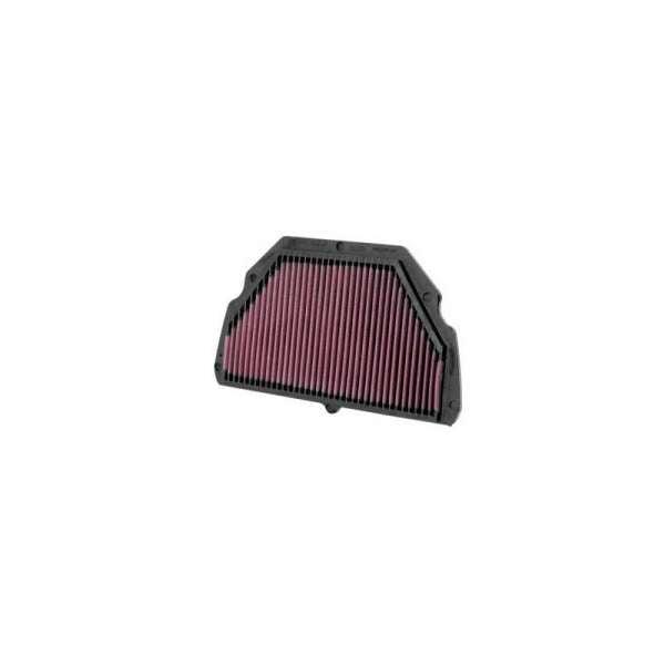 filtro aire k&n CBR600F4 99-00 HA-6099
