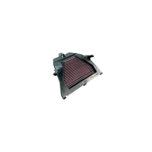 filtro aire k&n CBR600RR 03-06 HA-6003