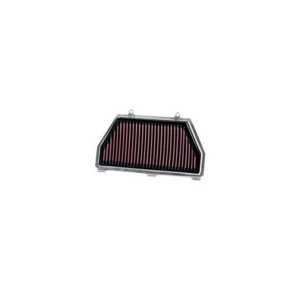 filtro aire k&n CBR600RR 07-14 HA-6007