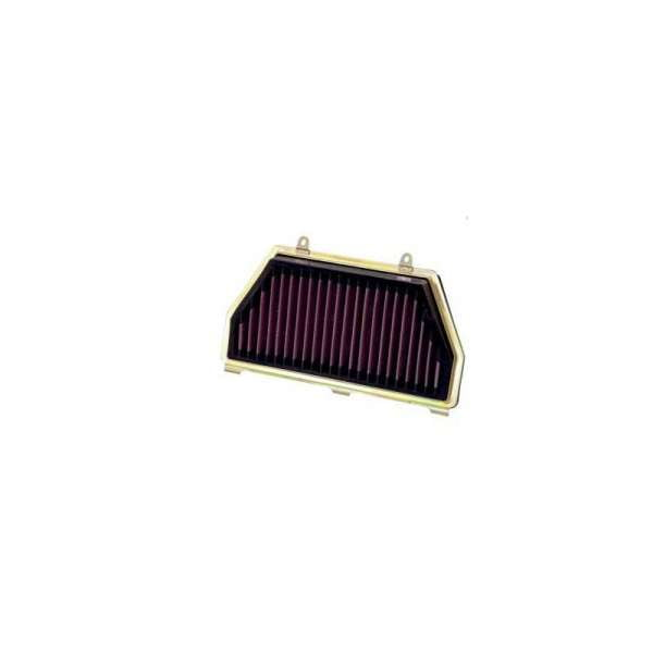 filtro aire k&n CBR600RR RACE 07-15 HA-6007R