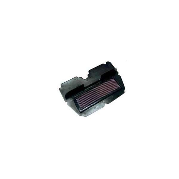 filtro aire k&n CBR900RR 93-99 HA-9092