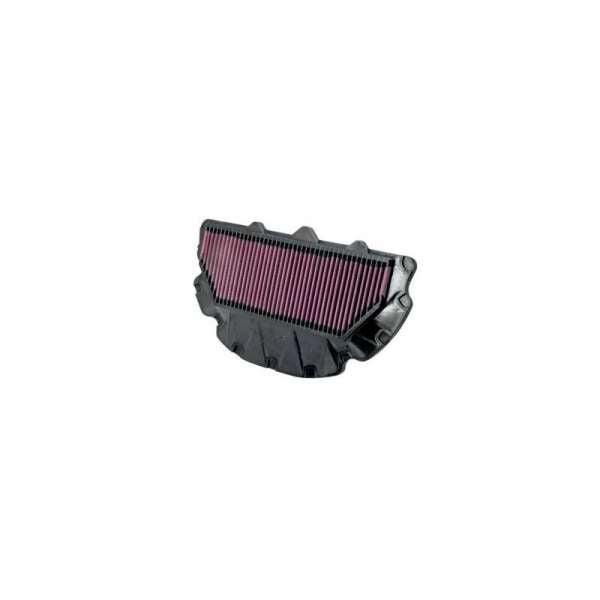 filtro aire k&n CBR900RR 02-03 HA-9502
