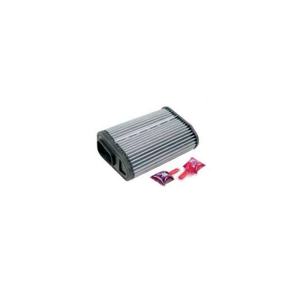 filtro aire k&n CBR1000F 87-97 HA1087