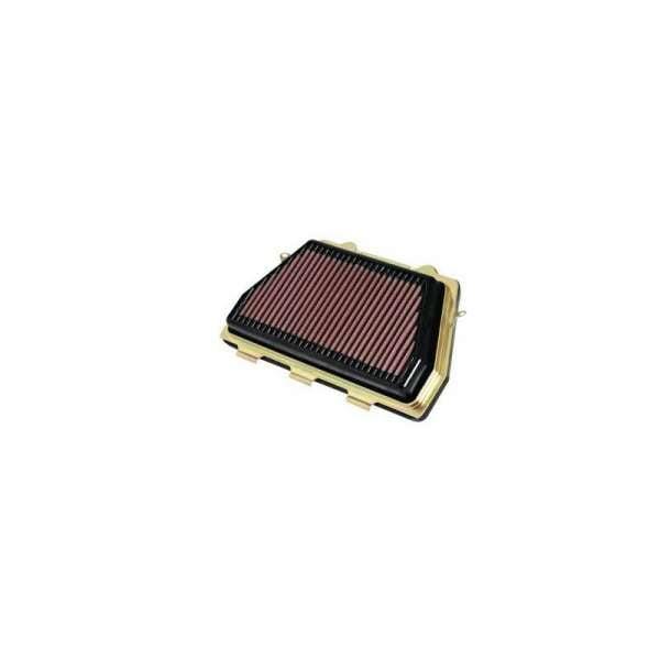 filtro aire k&n CBR1000RR 08-15 HA-1008