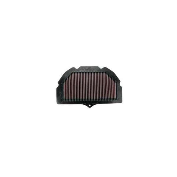 filtro aire k&n GSXR600/750/1000 01-03 SU7500