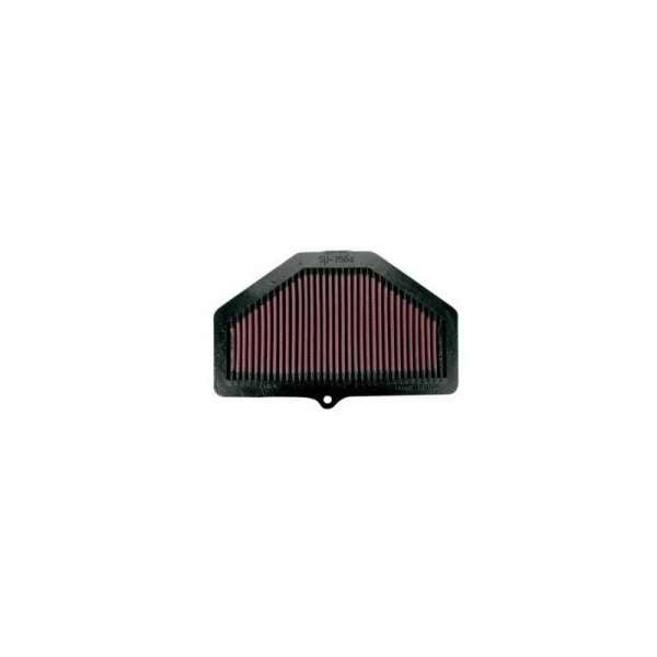 filtro aire k&n suzuki GSXR600/750 04-05 SU-7504
