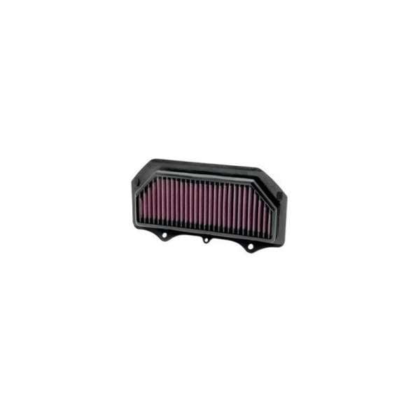 filtro aire k&n suzuki GSXR600/750 11-15 SU-7511